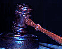Facing False Domestic Assault Allegations