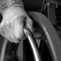 If You Suspect Nursing Home Abuse