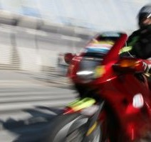 Danger on the Road: Motorcycle Accident Lawsuits
