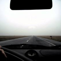 Driver Health Factors into Truck Accidents
